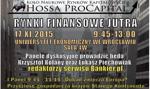 Dziesięciu gości i dwa panele dyskusyjne prowadzone przez analityków Bankier.pl