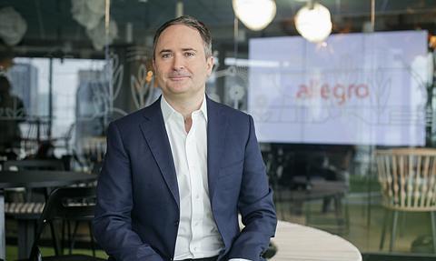 Tym będą żyły rynki: debiut Allegro i nie tylko