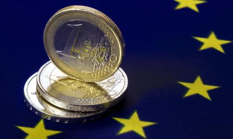 W PE apele o mechanizm powiązania praworządności z budżetem UE