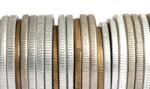 Porównywarka chwilówek – porównanie pożyczek chwilówek