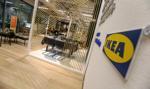 Rzecznik Praw Obywatelskich podjął z urzędu sprawę zwolnienia pracownika IKEA