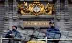 Belgia: obniżono poziom zagrożenia terrorystycznego