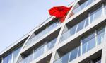 KNF zmusi banki do zaoferowania kredytów hipotecznych ze stałą stopą