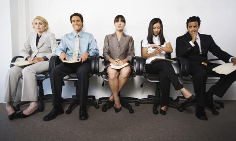 CASE: W długim terminie możemy spodziewać się wzrostu bezrobocia