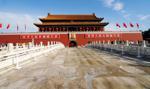 Chiny: gigantyczny pomnik Mao Zedonga