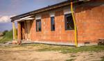 Budowa domu: tych kosztów nie przewidzisz [ANKIETA]