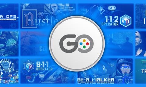 Rockbridge TFI zmniejszył udział w Games Operators do 4,99 proc.