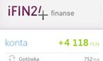 Recenzja Bankier.pl: iFIN24.pl