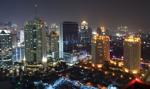 Indonezja: gubernator Dżakarty podejrzewany o bluźnierstwo