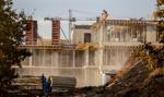 Morawski: Aktywność w mieszkaniówce w dół, ale raczej przejściowo