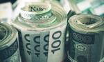 Śląskie: zatrzymani za wyłudzenie 23 mln zł podatku VAT