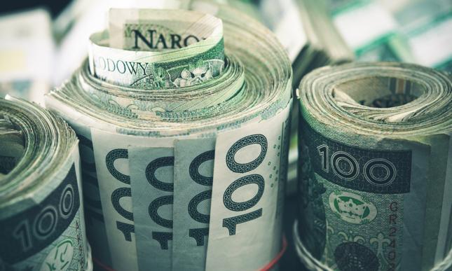 Wandoo - szybkie pożyczki gotówkowe przez Internet dla każdego!