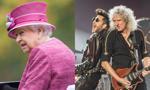 Queen mają więcej pieniędzy niż ich królowa