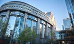 UE: zakończono procedurę przedłużenia sankcji wobec Rosji