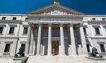Hiszpanie drugi raz w ciągu pół roku wybierają parlament