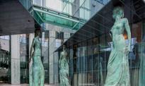 Sąd Najwyższy: ważne rozstrzygnięcie dla spierających się z bankami