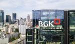 BGK: Gwarancje dla firm z pakietu pomocowego przedłużone do końca czerwca