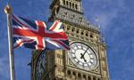 Brytyjscy pracodawcy wolą zatrudniać imigrantów niż młodych rodaków