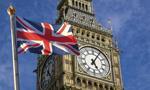 Bank Anglii przetestuje odporność banków na wstrząsy międzynarodowe