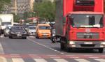 Sejm przyjął poprawki Senatu do zmiany w ustawie o ruchu drogowym
