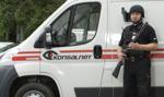 Konsalnet złożył prospekt w KNF, debiut na GPW jedną z opcji