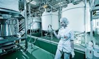 Harbin Gloria Pharmaceuticals wypowiedział umowę Biotonowi na dystrybucję insuliny w Chinach