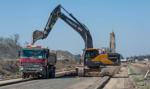Na budowę i utrzymanie dróg w 2021 GDDKiA wyda 19,3 mld zł