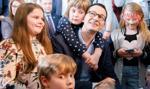 Morawiecki: Polską mają rządzić rodziny