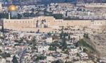 Pence: W 2019 roku przeniesienie ambasady USA do Jerozolimy