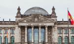 Niemiecka opozycja chce zmniejszyć liczbę posłów Bundestagu