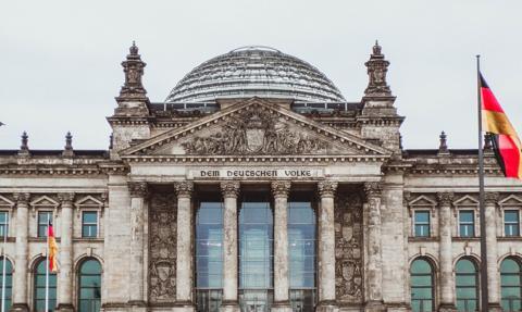 Wybory do Bundestagu. Co partie obiecały swoim wyborcom?