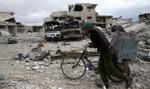 Rosja i Chiny wetują kontynuację pomocy humanitarnej dla Syrii