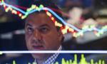 Wall Street w cieniu Brexitu - dalsze spadki głównych indeksów