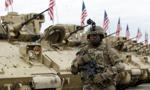 Syria: Amerykanie wycofują 400 marines