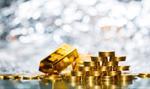 Prezesi znanej spółki handlującej złotem mieli wyłudzić 34 mln zł podatku VAT