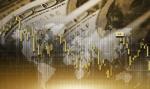 Napływ kapitału na rynki wschodzące w lipcu wyniósł 24,3 mld dol.