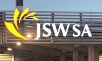 Akcje JSW wracają na dno. Nowe historyczne minima