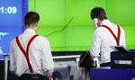 Fundusze inwestycyjne sprzedały netto w IX na GPW akcje za ok. 80 mln zł - Trigon DM