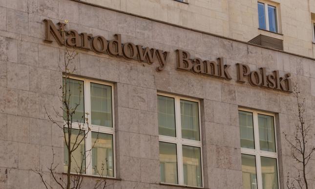 NBP od 30 marca będzie uczestnikiem rynku Treasury BondSpot