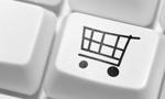 Biznes polubił zakupy w sieci