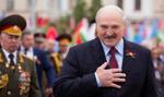 W PE krytyka decyzji, by nie obejmować Łukaszenki sankcjami