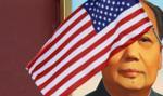 Zagadka amerykańskiego długu. Kto naprawdę jest największym wierzycielem USA?