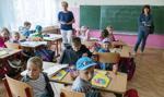 PiS chce odrębnych klas dla dzieci niepełnosprawnych