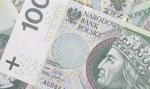 Inflacja rośnie, stopy procentowe mają spadać