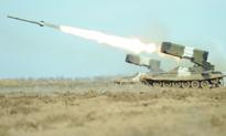Amerykanie wspomogą ukraińską armię