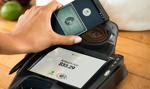 Google Pay – bankowość w kieszeni