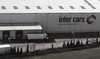 Systemy teleinformatyczne Inter Cars prawdopodobnie zaatakowane przez hakerów