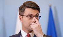 Müller: Trzeba by zmodyfikować budżet, jeśli nie przejdzie projekt o 30-krotności składki