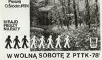 45 lat temu Polacy otrzymali dodatkowy dzień wolny od pracy