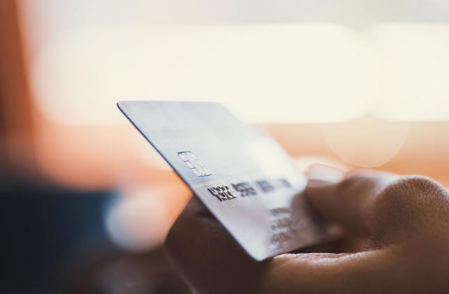 Visa checkout: promocje i łatwe płatności kartą